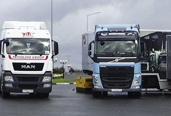 быстрый выкуп грузовых авто