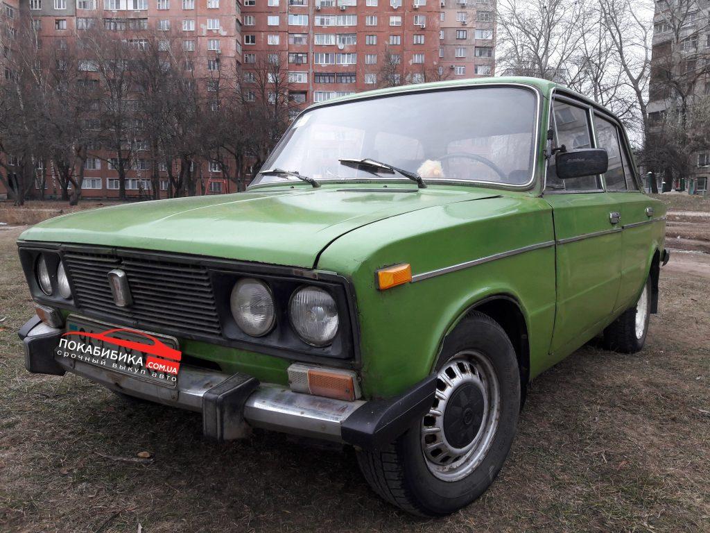 Купить авто после лизинга украина