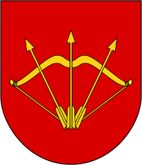 Автовыкуп Белая Церковь герб