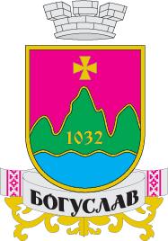 Автовыкуп Богуслав герб