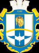 Автовыкуп Бородянка герб