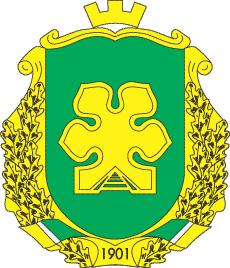 Автовыкуп Буча герб