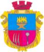 Автовыкуп Дымер герб