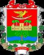 Автовыкуп Згуровка герб