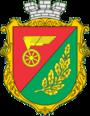 Автовыкуп Знаменка герб