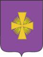 Автовыкуп Золотоноша герб
