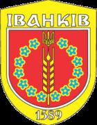 Автовыкуп Иванков герб