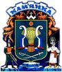 Автовыкуп Каменка герб