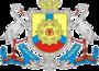 Автовыкуп Кировоград герб
