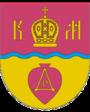 Автовыкуп Макаров герб