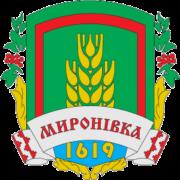Автовыкуп Мироновка