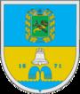Автовыкуп Песочин герб