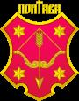 Автовыкуп Полтава герб