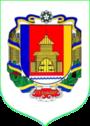 Автовыкуп Ставище герб