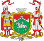 Автовыкуп Тетиев герб