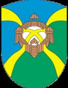 Автовыкуп Фастов герб