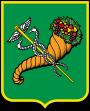 Автовыкуп Харьков герб