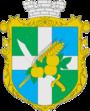Автовыкуп Чабаны герб
