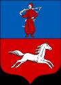 Автовыкуп Черкассы герб