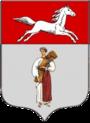Автовыкуп Шпола герб