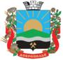 Автовыкуп Доброполье герб