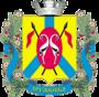 Автовыкуп Дружковка герб