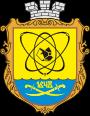 Автовыкуп Желтые Воды герб