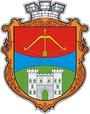 Автовыкуп Корсунь-Шевченковский герб