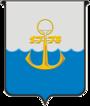 Автовыкуп Мариуполь герб