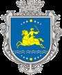Автовыкуп Никополь герб