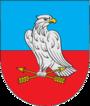 Автовыкуп Перещепино герб