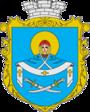 Автовыкуп Покровское герб