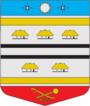 Автовыкуп Пятихатки герб