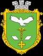 Автовыкуп Славянск герб