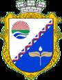 Автовыкуп Слобожанское герб