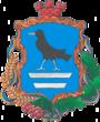 Воронеж герб