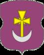 Краснополье герб