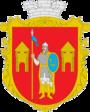 Путивль герб