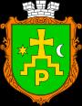 Ромны герб