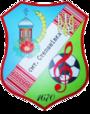 Степановка герб