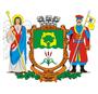 Тростянец герб