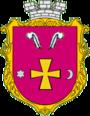 Чернухи герб