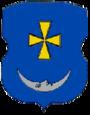 Шишаки герб