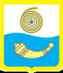 Шостка герб