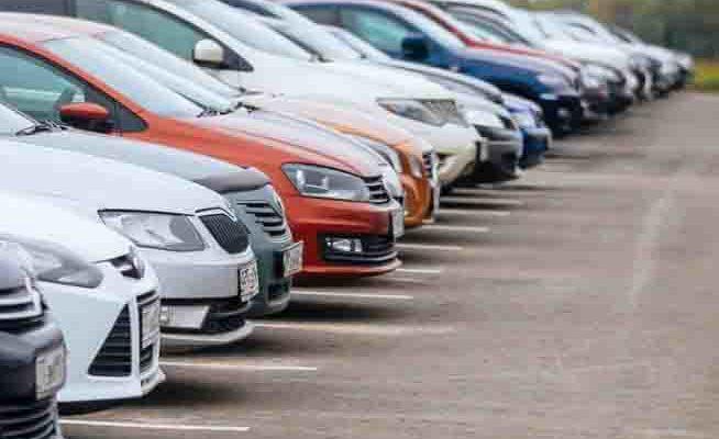 продать авто в Харькове быстро